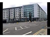 1 bedroom flat in Empire Way, Wembley Park, HA9 (1 bed)