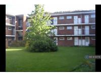 Studio flat in Elizabeth House, Maidstone, ME14