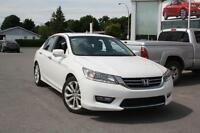 2013 Honda Accord Berline   127$/sem Touring