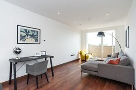 3 BED 2 BATH LUXURY BRAND NEW UNLIVED IN APARTMENT AVAILABLE NOW! DESIGNER FURNISHED WITH CONCIERGE