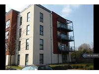 2 bedroom flat in Paxton Drive, Bristol, BS3 (2 bed)