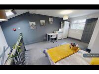 1 bedroom in Hafton Road, Salford, M7 (#852335)