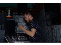 DJ HIRE Professional and affordable