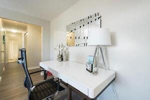 One Bedroom in Kitchener  -  near Westmount and Brybeck Kitchener / Waterloo Kitchener Area image 6
