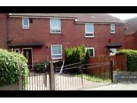3 bedroom house in Rushie Avenue, Newcastle Upon Tyne, NE15 (3 bed)