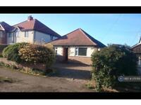 4 bedroom house in Longstomps Avenue, Chelmsford , CM2 (4 bed)