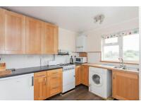 2 bedroom flat in Pickett Avenue, Headington, Oxford