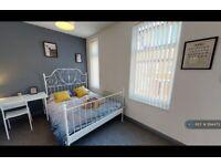 1 bedroom in Hafton Road, Salford, M7 (#894473)