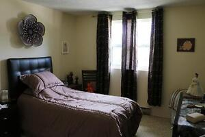 Non-Smoking Mount Forest 2 Bedroom Apartment for Rent