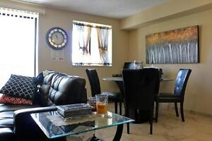 Bright Windsor 1 Bedroom Apartment for Rent: Utilities included