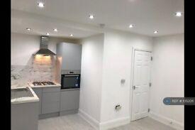 4 bedroom house in Kelso Gardens, Leeds, LS2 (4 bed) (#1052011)