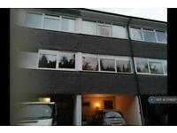 3 bedroom house in Mill Close, Wokingham, RG41 (3 bed)