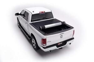 10% OFF 2009-2018 Ram 1500 BAKFlip Revolver X4 Hard Rolling Tonneau Cover | 5.7 Ft Bed Shortbox | Free Shipping