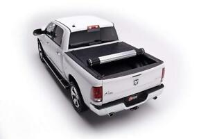 2009-2018 Ram 1500 BAKFlip Revolver X4 Hard Rolling Tonneau Cover | 5.7 Ft Bed Shortbox | Free Shipping
