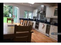 3 bedroom house in Atbara Road, Teddington, TW11 (3 bed)