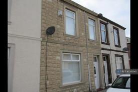 3 bedroom house in Maple St, Jarrow, NE32 (3 bed)