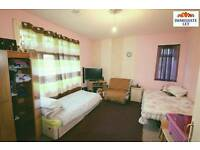 Bills included except council tax *** 1 bedroom flat to rent in luton ,free parking £795 pcm