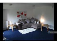 2 bedroom flat in Glasgow, Glasgow, G44 (2 bed)