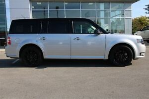 2016 Ford Flex Limited *AWD/NAV/LEATHER* London Ontario image 1