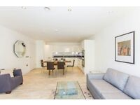 SPACIOUS NEW LUXURY 3 BEDROOM 2 BATHROOM APARTMENT IN TUFNELL PARK N19 MOMENTS FROM STATION CAMDEN
