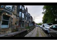 1 bedroom flat in Ross Street, Paisley, PA1 (1 bed)