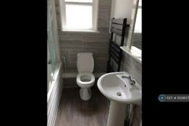 5 bedroom house in Glanmor Road, Swansea , SA2 (5 bed) (#1029857)