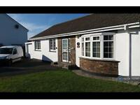3 bedroom house in Parc Eglos, Padstow, PL28 (3 bed)