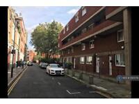 3 bedroom flat in Vickerey Court, London, EC1V (3 bed)