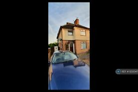 3 bedroom house in Waltham Avenue, Leicester, LE3 (3 bed) (#1233347)