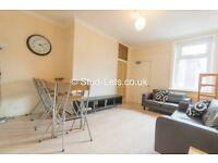 5 bedroom flat in Dinsdale Road, Sandyford, Newcastle upon Tyne, NE2