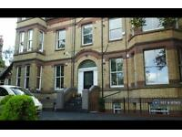 3 bedroom flat in Aigburth Drive, Liverpool, L17 (3 bed)