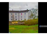 2 bedroom flat in Mossgiel Road, Cumbernauld, Glasgow, G67 (2 bed) (#967696)