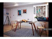 2 bedroom flat in St James Road, London, SE1 (2 bed)
