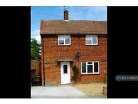 1 bedroom in Knight Avenue, Canterbury, CT2