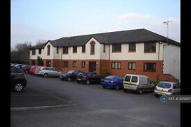 2 bedroom flat in Boarshaw Clough Way, Middleton, M24 (2 bed)