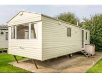 28x10 mobile homes x 4 - Free UK Delivery