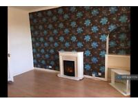 1 bedroom flat in Arbroath, Arbroath, DD11 (1 bed)