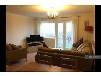 2 bedroom flat in Hadleigh Court, Brentwood, CM14 (2 bed)