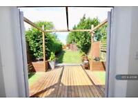 4 bedroom house in West Street, Steeple Claydon, Buckingham, MK18 (4 bed)