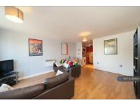 2 bedroom flat in Granite Apartments, Stratford, E15 (2 bed)