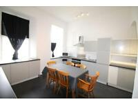 *Available 29th Aug - 4 bed Alexandra Parade