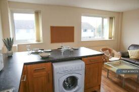 1 bedroom flat in Lambeth Court, Beeston, Nottingham, NG9 (1 bed) (#1164376)