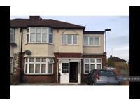 1 bedroom in Bullsmoor Lane, Middx, EN3