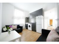 Recently refurbish to a high standard 3 bedroom flat located in Brixton, zone 2