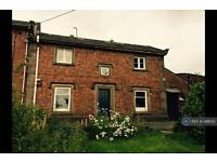 2 bedroom house in Garden Cottage, Northallerton, DL7 (2 bed)