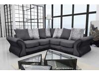 Divano Corner Sofa