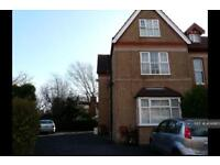 2 bedroom flat in Westbourne Grove, West Kirby, CH48 (2 bed)