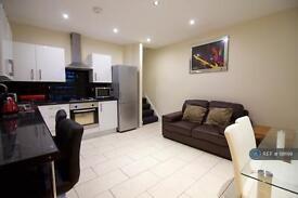 5 bedroom flat in Wavertree, Liverpool, L15 (5 bed)