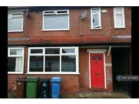 2 bedroom house in Gair Rd, Manchester, SK5 (2 bed)