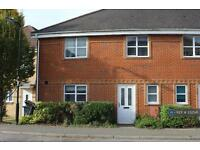 3 bedroom house in Stranding Street, Eastleigh, SO50 (3 bed)